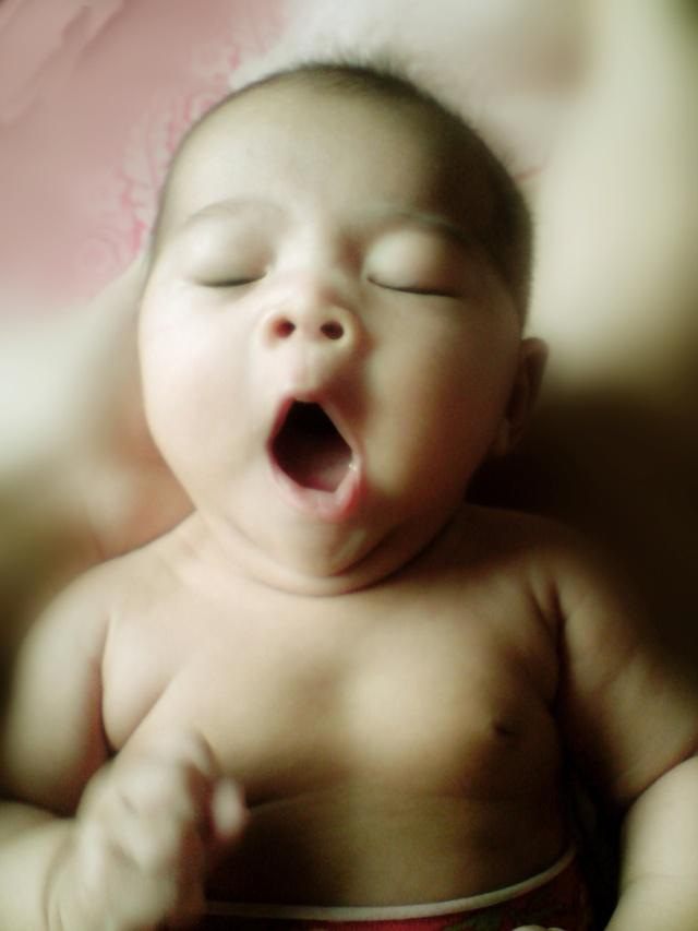小公主---我可爱的外甥女-天使的缺点-搜狐博客