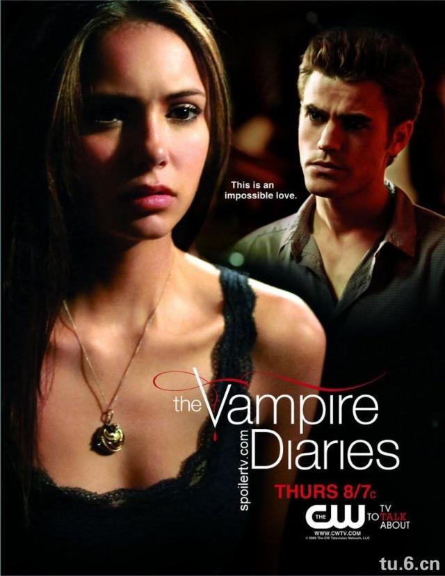 日记第三季10完整版观看 吸血鬼日记第三季10qvod全集快播高清下载