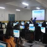 江岸区教师体检培训图片2