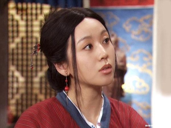 佟湘玉我错了男友发表情包梦见表情图片