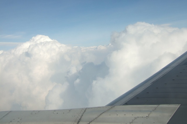 西宁到济南的飞机