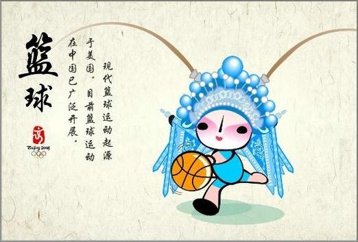 sohu.com/ppp/blog/images/common/logo_150_60.gif http://blog.