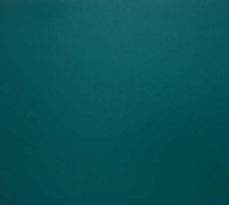 欧式青色壁纸贴图