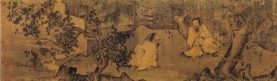 汉朝那些事——汉朝皇帝为何喜欢玩男人?(转) - 陈朝后裔 - 醉爱历史的博客