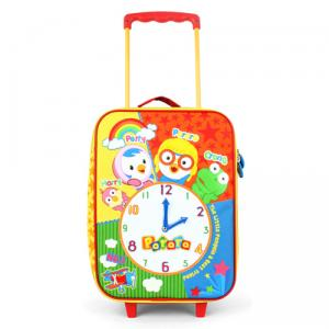 漂亮可爱的儿童包包,有多少人喜欢来投票呀-jay周~的
