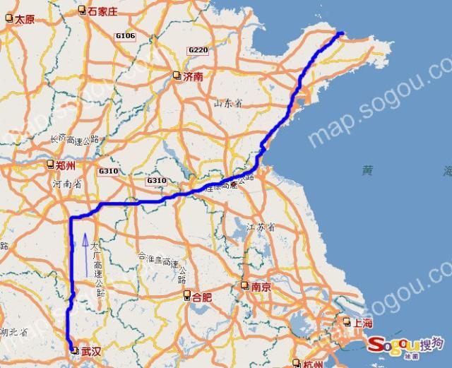 丹东高尔夫珍珠小岛地图