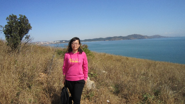 葫芦岛龙回头,锦州笔架山-一瓢一虫-我的搜狐