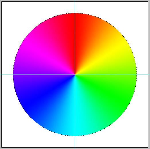 色彩构成纯度渐变作业_色彩纯度推移作业图_装修图库