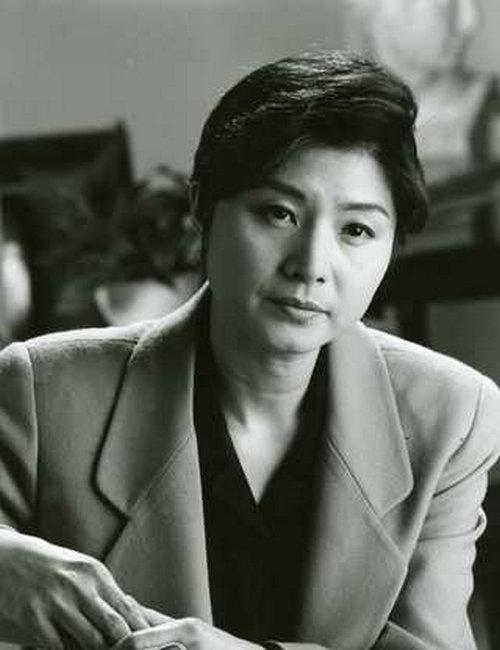 朝鲜美女特工的前世今生组图