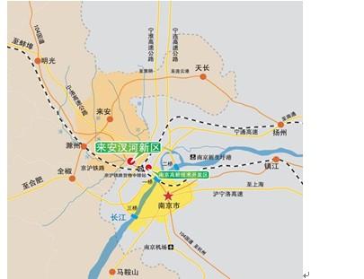 宁洛高速公路,沪陕高 速公路