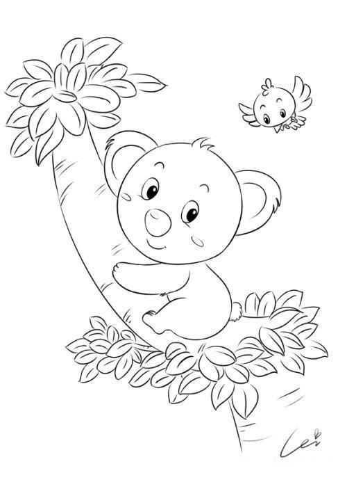 我的中国梦4k儿童画_风景520