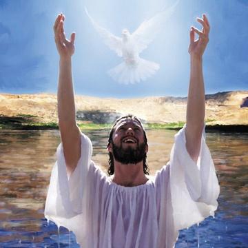 我们一起祷告吧 我们一起祷告吧歌谱 411我们一起祷告吧简